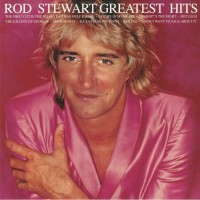 Purchase Rod Stewart - Greatest Hits