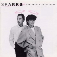 Purchase Sparks - The Heaven Collection (The Ve