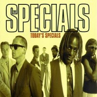 Purchase The Specials - Today's Specials