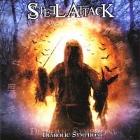 Purchase STEEL ATTACK - Álbum desconocido (26/08/2006 16:54:54)