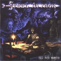Purchase STEEL ATTACK - Álbum desconocido (04/09/2005 16:54:49)