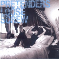 Purchase The Pretenders - Loose Screw