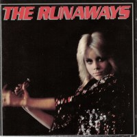 Purchase The Runaways - The Runaways
