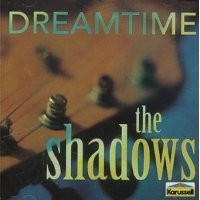 Purchase The Shadows - Dream Time