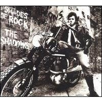 Purchase The Shadows - Shade Of Rock