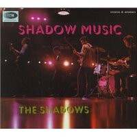 Purchase The Shadows - Shadow Music