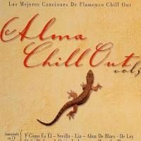 Purchase VA - Alma Chill Out Vol.3 CD1