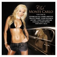 Purchase VA - Club Monte Carlo Vol.2 CD1