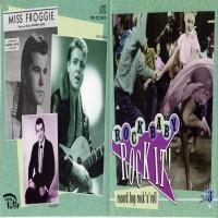 Purchase VA - Rock Baby Rock It CD 3
