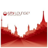 Purchase VA - City Lounge 3 CD1