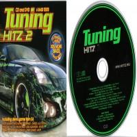 Purchase VA - Tuning Hitz 2