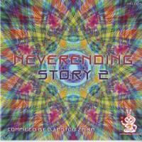 Purchase VA - Neverending Story 2