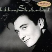 Purchase K.D. Lang - Shadowlan d