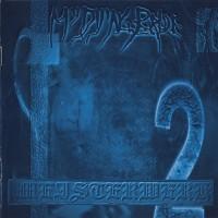 Purchase My Dying Bride - meisterwerk II