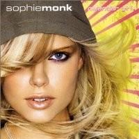 Purchase Sophie Monk - Calendar Girl