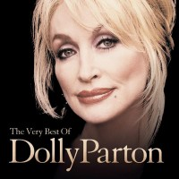 Purchase Dolly Parton - The Very Best Of