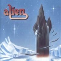 Purchase Alien - Alien