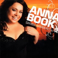 Purchase Anna Book - Samba Sambero