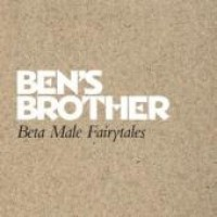 Purchase Ben's Brother - Beta Male Fairytales