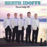 Purchase Berth Idoffs - Dansglädje 89