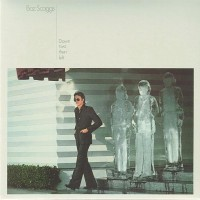 Purchase Boz Scaggs - Down Two Then Left (Vinyl)