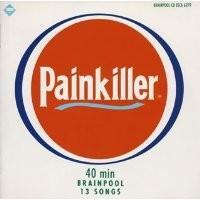 Purchase Brainpool - Painkiller