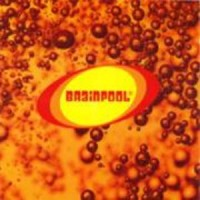 Purchase Brainpool - Soda