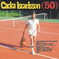 Purchase Cacka Israelsson - 50