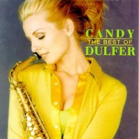 Purchase Candy Dulfer - The Best of Candy Dulfer