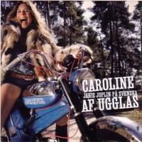 Purchase Caroline af Ugglas - Joplin På Svenska