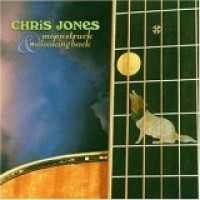 Purchase Chris Jones - Moonstruck