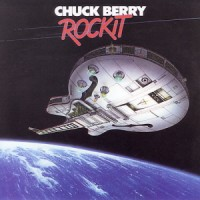 Purchase Chuck Berry - ROCK IT