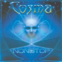 Purchase Cosma - Nonstop