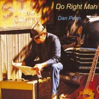 Purchase Dan Penn - Do Right Man