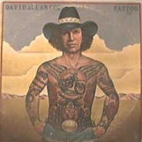 Purchase David Allan Coe - Tattoo / Family Album