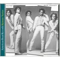 Purchase David Johansen - In Style (Reissue 1992)