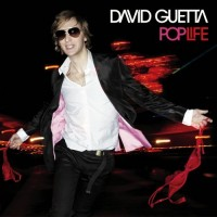 Purchase David Guetta - Pop Life