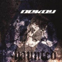 Purchase Dekoy - Haunted