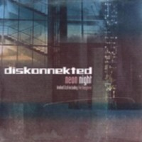 Purchase Diskonnekted - The Hangover