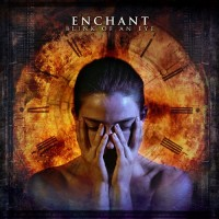 Purchase Enchant - Blink of an eye