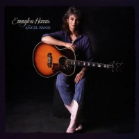 Purchase Emmylou Harris - Angel Band