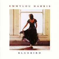 Purchase Emmylou Harris - Bluebird