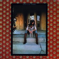 Purchase Emmylou Harris - Elite Hotel