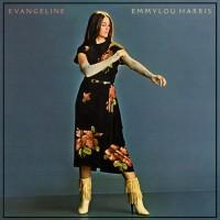 Purchase Emmylou Harris - Evangeline (Vinyl)