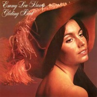 Purchase Emmylou Harris - Gliding Bird