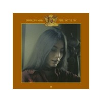 Purchase Emmylou Harris - Pieces of the Sky