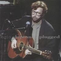 Purchase Eric Clapton - Unplugged