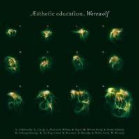 Purchase Esthetic Education - Werewolf