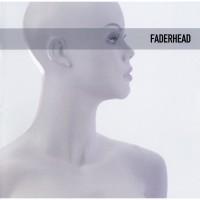 Purchase Faderhead - FH2