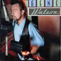 Purchase Gene Watson - At Last